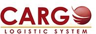 Transporte Internacional Bogota - Cargo Logic System